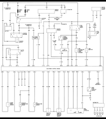1988 jeep c che wiring diagram 1988 image 1988 jeep wiring diagrams index automechanic on 1988 jeep c che wiring diagram