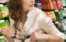 the effects shoplifting has on a business chron com businesses must decide whether to press charges against shoplifters as a deterrent