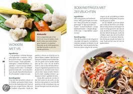 hormoonfactor dieet recepten