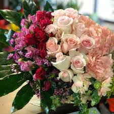 Floral Designer Job Description Surprise Florist Flower Delivery By Infinity Floral Designs