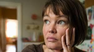 """Nina Björk skriver vidare i sin replik: """"Men feminismen handlar ju, som alla politiska kamper, om en konflikt om resurser och makt! - secondColumn"""