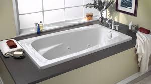 everclean whirlpools by american standard you