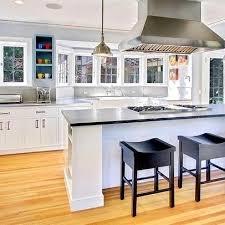 over stove lighting. Smart Majestic Kitchen Island Stove Picturesque Pendant Lighting Over Homey Best Lights Images On Pinterest.jpg