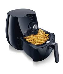 Snapdeal Kitchen Appliances Philips Hd9220 20 Low Fat Multi Cooker Air Fryer Price In India