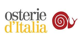 Tre osterie della Tuscia tra le migliori d'Italia secondo la prestigiosa guida Slow Food | OnTuscia Quotidiano Viterbo e provincia