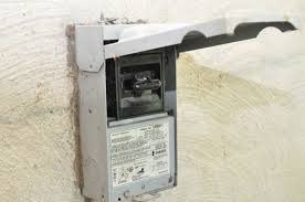 central air fuse box well pump fuse box \u2022 free wiring diagrams indoor vs. outdoor electrical panel at Fuse Box Outside Of House
