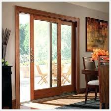 front sliding doors sliding front doors sliding door entryway