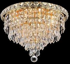 medium size of lighting crystal chandeliers for 17 inch flush mount ceiling light