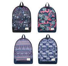 Сумки и сумочки <b>рюкзак</b> с геометрическими <b>ROXY</b> для женский ...