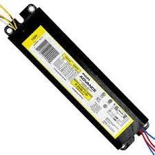 high pressure sodium ballast wiring diagram images sodium ballast wiring diagram advance r 2s40 1 tp magnetic ballast