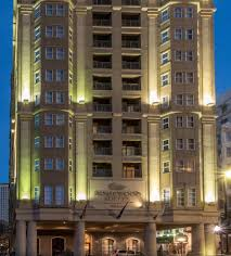 New Orleans Hotel Suites 2 Bedroom Book Homewood Suites New Orleans New Orleans Louisiana Hotelscom