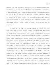 controversy essay twenty hueandi co technology controversy essay