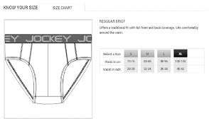 Husky Pants Size Chart Always Up To Date Aerie Undies Size Chart Husky Jeans Size