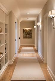 paint colors for hallways27 Hallway Paint Ideas to Help You Cheer Up Your Corridor