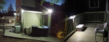litom commercial solar lights outdoor review