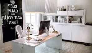 chic home office design home office. Home Office Design Ideas Pictures Inspiration And Decor Intended For Chic