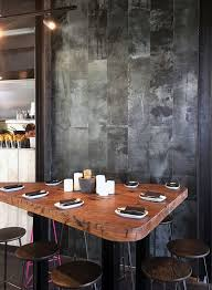 distressed corrugated metal panels best 25 sheet wall ideas on