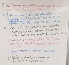 mr felling s math site honors finite mathematics brief calculus law of cosines worksheet short answer