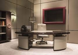 contemporary office. Modren Office Inspirational Contemporary Office Design Photos Furniture  Best Of  13627 Haussmann U2026 Haussmann U2014 By Hugues  For