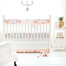 baby crib sheet sets nursery crib collections baby boy crib bedding sets dinosaurs baby crib sheet sets