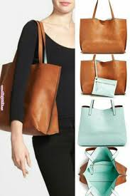 reversible faux leather bag b a g s leather bags and