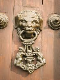 cool door knockers. Photos Of Peru From Lima To Puno Cool Door Knocker Knockers W