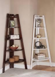 corner racks furniture. corner shelf contemporary wall shelves los angeles by sister furniture racks u