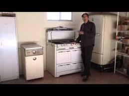o keefe merritt stove overview o keefe merritt stove overview