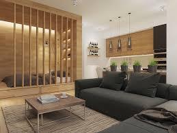 Home Designs: Modern Dining Table Design - Modern Studios
