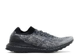 adidas ultra boost black. adidas ultra boost black x