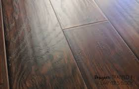 laminate flooring has come a long way y all learn why i chose
