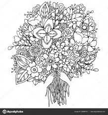 Kleurplaten Mandala Zomer
