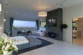 modern bedroom with tv.  Bedroom Modern Bedroom With Tv Stand Inside Modern Bedroom With Tv R
