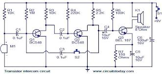 tm 551520240t 751 power steering system schematic continued 75 my quality intercom circuit diagrams schematics electronic projects tm 551520240t 751 power steering system schematic continued 75