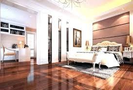 astonishing furry area rugs red furry rug white furry rug for bedroom bedroom light grey platform