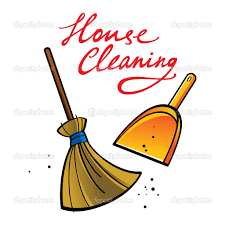 house cleaning clip art house cleaning broom brush dust dirt house cleaning clip art house cleaning broom brush dust dirt service shovel