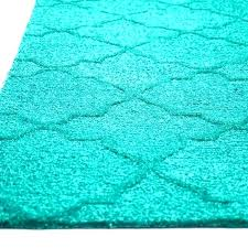 forest green area rug throw emerald blanket awesome dark rugs