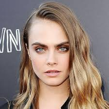 fair skin colour contouring tips cara makeup