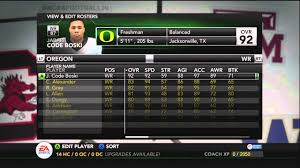 Oregon Ducks Football Roster Depth Chart The Art Of Storytelling Oregon Ducks Roster Depth Chart Preview