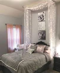 cute bedrooms. Brilliant Bedrooms It Is Completely Perfect With The Presence Of A Moroccan Rug Its Intricate  Details Are Inside Cute Bedrooms