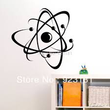 Science Bedroom Decor Bedroom Cute Science Bedroom Decor Artistic Design Science