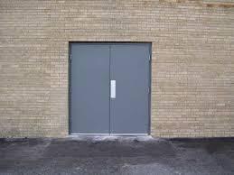 commercial security door. Pemko Commercial Products Security Door Z