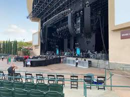 Cricket Wireless Amphitheater Chula Vista Seating Chart Photos At North Island Credit Union Amphitheatre