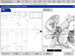 icom software archives obdresource offical blogobdresource Wds Bmw Wiring Diagram bmw icom wiring diagram of motorcycle japanese version wds bmw wiring diagram system