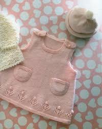 Free Baby Knitting Patterns Best Ideas