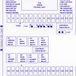 index of wp content uploads 2016 02 bmw 325i 1989 fuse box diagram 150x150 gif