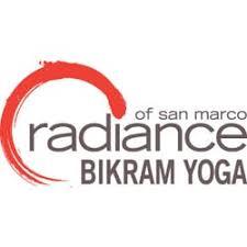 photo of radiance bikram hot yoga jacksonville fl united states