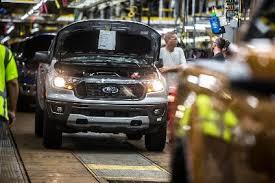 Polar vortex freezes US sales   Automotive Industry News   just-auto