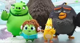 Angry Birds 2-00.37.30 by https://www.deviantart.com/giuseppedirosso on  @DeviantArt