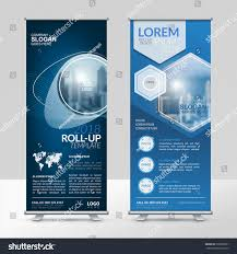 banner design template vertical banners design best of 10 vector vertical banner templates